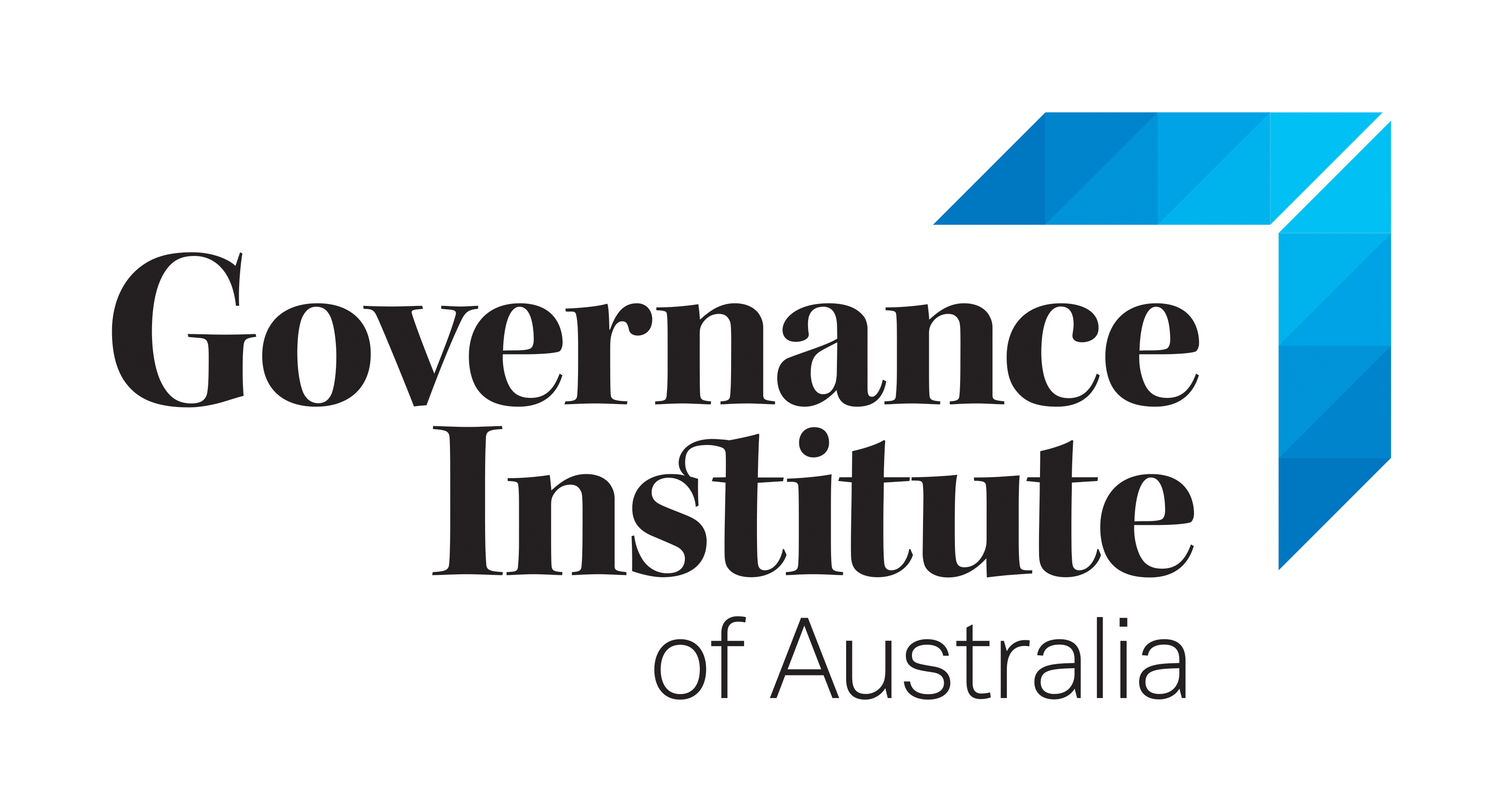 GOVERNANCE DIRECTIONS
