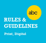 ABC Rules & Guidelines