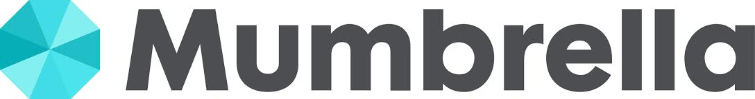 MUMBRELLA