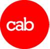 cab_ball