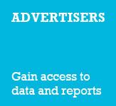 Advertiser Benefits