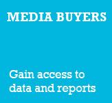 Media Buyer Benefits